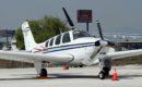 Beechcraft G36 Bonanza 1