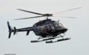 Bell 407 N408TD