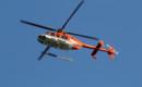 Bell 407 PK ZGA