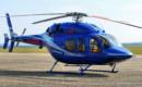 Bell 429 'G ODSA.