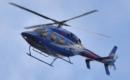 Bell 429 'G ODSA