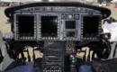 Bell 429 Global Ranger cockpit