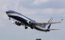 Boeing BBJ3 737-900ER