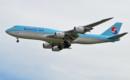 Boeing 747 8 'HL7643 Korean Air