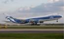 Boeing 747 8F Air Bridge Cargo 1