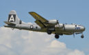 Boeing B 29 Superfortress 'A FIFI 1