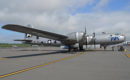Boeing B 29 Superfortress 'A FIFI