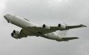 Boeing E 6B Mercury 164406