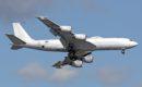 Boeing E-6 Tacamo