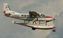 Cameron Air Service Cessna C 208A Caravan 1