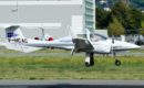 Cannes Aviation Diamond DA 42 Twin Star F HCAC