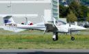 Cannes Aviation Diamond DA 42 Twin Star F HCAC