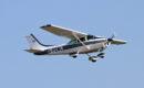 Cessna 182 Skylane G POWL