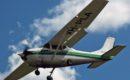 Cessna 182H Skylane VH PLA