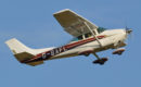 Cessna 182P Skylane 'G BAFL