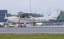 Cessna 182P Skylane 'LN ATU