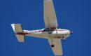 Cessna 182P Skylane N2087F