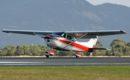 Cessna 182Q Skylane II VH WDC