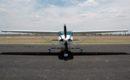 Cessna 182Q Skylane VH KDD