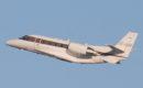 Cessna 560XL Citation XLS CS DQA