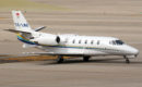 Cessna 560XL Citation XLS TC LNS