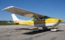 Cessna C 182 Skylane
