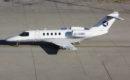Cessna Citation 525C CJ4 D CHRC
