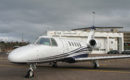 Cessna Citation CJ4 N215CJ 1