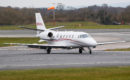Cessna Citation XLS SE RIL
