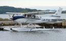 Cessna T.206H Turbo Stationair 'LN FOO