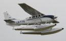 Cessna T.206H Turbo Stationair 'LN FOO 1