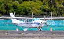 Cessna TU206F Turbo Stationair G BCFT