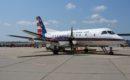 Colgan Air Saab 340