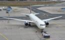 Delta Air Lines Boeing 767 400ER 1