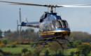 EI RHM Bell 407