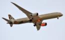 Etihad Airways Boeing 787 10 Dreamliner A6 BMB