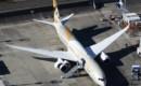 Etihad Airways Boeing 787 9 Dreamliner A6 BLB