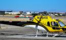 Eurocopter AS350 B3 1