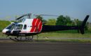 Eurocopter AS350 B3 C GHON 1