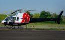 Eurocopter AS350 B3 C GHON 1