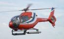 Eurocopter EC 120B Colibri