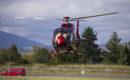 Eurocopter EC 120B Colibri VH VCC