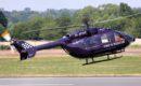 Eurocopter EC 145 1