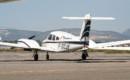 F GCJE Piper 44 180 Seminole