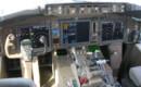 Glass Cockpit found on new FedEx 767 300Fs