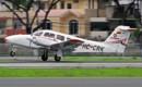 Grand Aviation Piper PA 44 180 Seminole