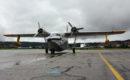 Grumman HU 16 Albatross. 1