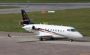 Gulfstream 200 Avcon Jet OE HOP