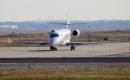 Gulfstream Aerospace G200 VQ BDS