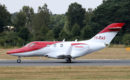 Honda Aircraft Co HA 420 HondaJet